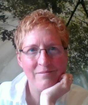 Entendre le divin en soi par Caroline Leroux
