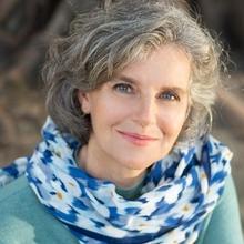 Comment vous sentir bien en moins de 5 min grâce aux vibrations sacrées par Christine Batelier