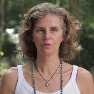 Le pouvoir des énergies - Pour une vie plus consciente et plus libre par Christine Batelier