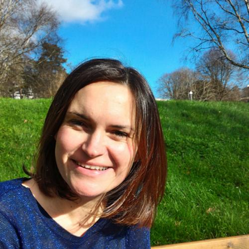AUDN - Apprendre, Utiliser et Diffuser la Numérologie par Elodie Duverger