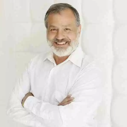 Guérir sa relation à l'argent par Jean-Pierre Gagné