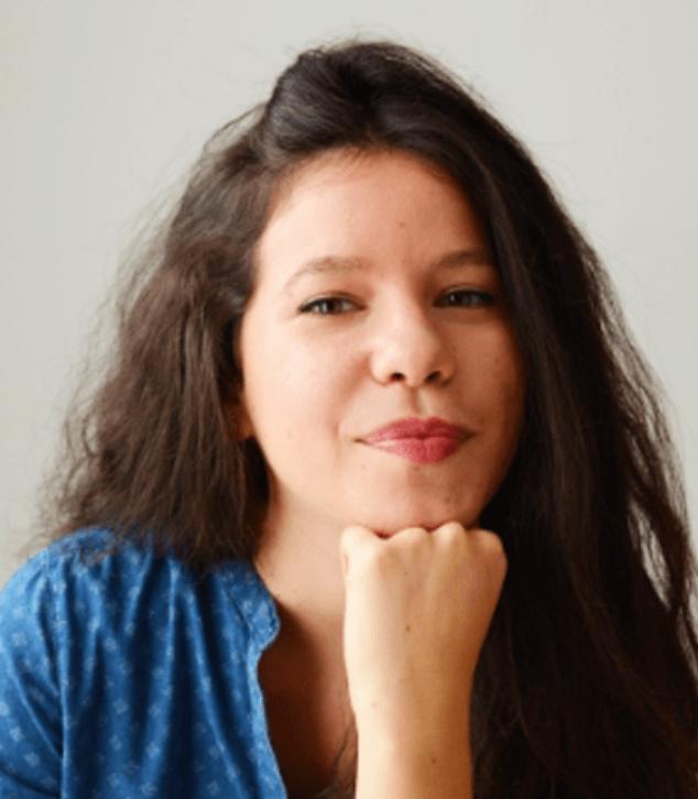 Méditations guidées - Transformez votre vie avec les anges par Jenna Blossoms