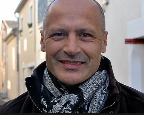 NERTI - Le nettoyage émotionnel pour tous par Luc Geiger