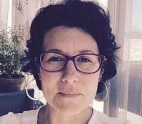Méditations guidées - Accompagnement à la libération de votre avortement par Marie Sahuguede