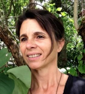 Femme lumineuse - Faire le bilan pour redémarrer du bon pied par Patricia Nicolas