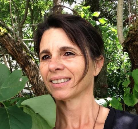 Pratiquer la voie toltèque au quotidien par Patricia Nicolas