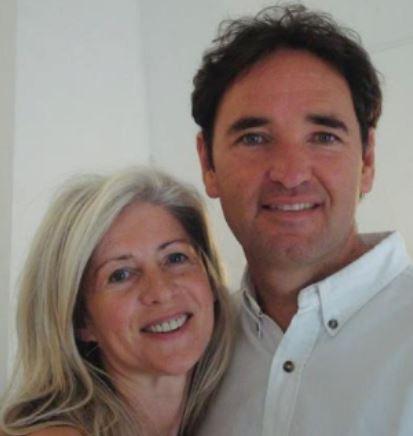 Apprenez à donner du sens… pour être créateur de votre vie par Vanessa Mielczareck et Gilles Guyon