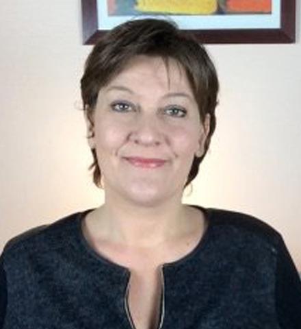 """""""Harmonie financière grâce au Feng Shui Miroir"""" Agnès Dumanget"""