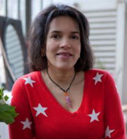 """""""Guérissez votre relation à l'argent pour toujours"""" Ana Sandrea"""