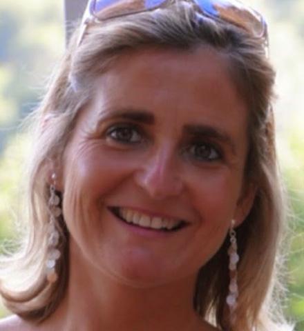 """""""Vivre sa nature"""" Caroline Gauthier"""