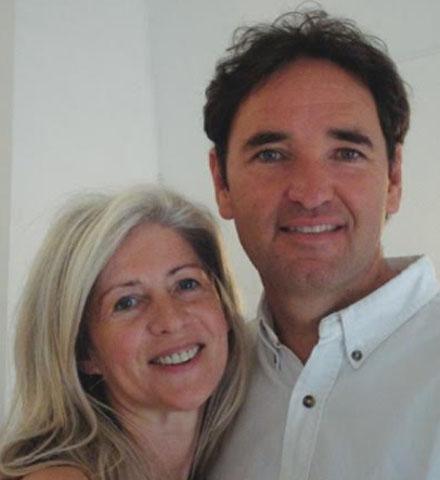 """""""Apprenez à donner du sens… pour être créateur de votre vie"""" Vanessa Mielczareck et Gilles Guyon"""