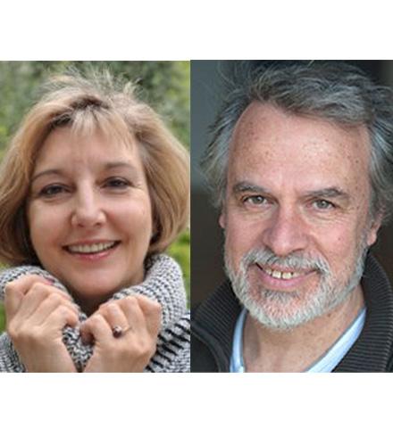 """""""Découvrez la déesse qui est en vous pour attirer et nourrir l'amour"""" Jacques Ferber et Claudie Morizot"""