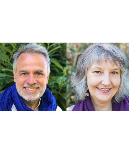 """""""Sortir de la dépendance affective pour une vie plus libre"""" Jacques Ferber et Claudie Morizot"""