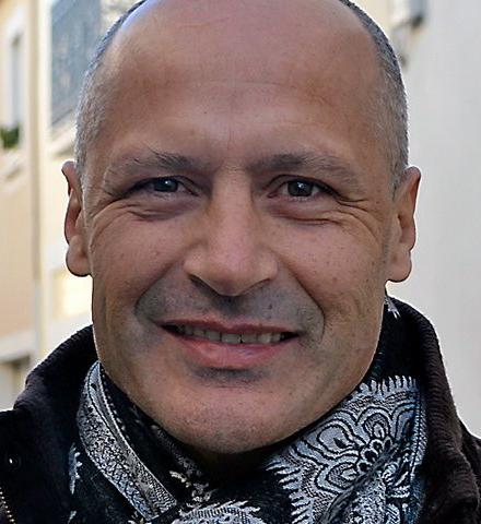 """""""NERTI - Le nettoyage émotionnel pour tous"""" Luc Geiger"""