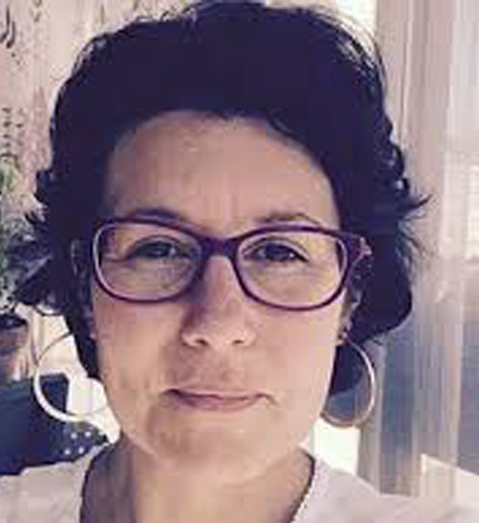 """""""Accompagnement à la libération de votre avortement""""  Marie Sahuguede"""