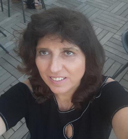 """""""Guérisons Cosmiques par les êtres de Lumière""""  Nathalie Ardanouy"""