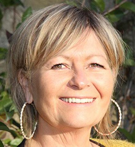 """Coffret de Soins """"Éveil de l'âme"""" Patricia Batorski"""