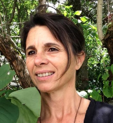 """""""Femme lumineuse - Faire le bilan pour redémarrer du bon pied"""" Patricia Nicolas"""