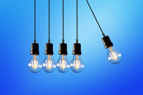 Coupure énergétique : Comment vous libérer de vos relations toxiques en quelques minutes ?
