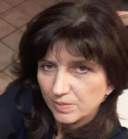 """""""Se libérer des mémoires familiales"""""""