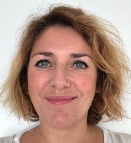 """""""Coaching divin pour créer l'abondance financière"""" Virginie Sophia"""