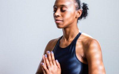 Les différents types de méditation