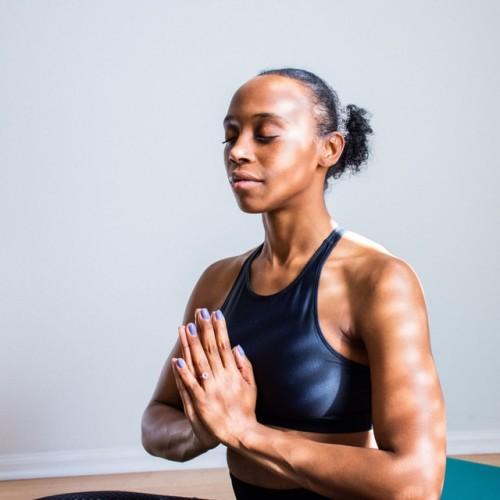 Différents types méditations
