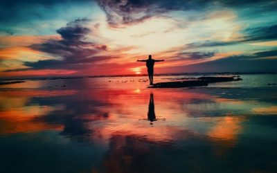 Développement Spirituel