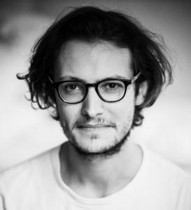 """""""Les 4 secrets du chamanisme pour révéler vos dons"""" Guillaume Kremmel"""