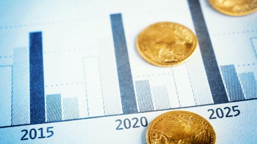 Abondance financière : se projeter dans le futur