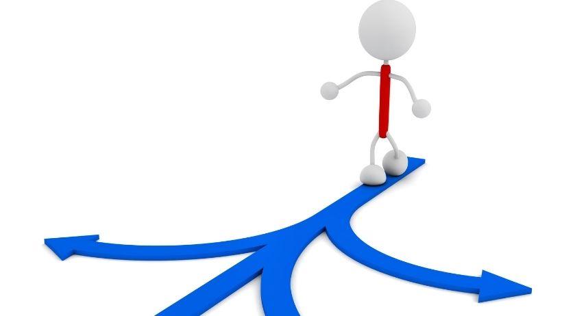 Comment choisir une formation en développement personnel ?