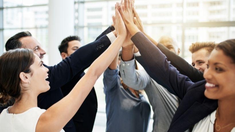 Développement personnel confiance en soi : avoir de meilleures performances au quotidien